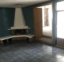 Foto de casa en venta en  , jacarandas, tlalnepantla de baz, méxico, 3966084 No. 01