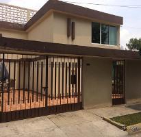 Foto de casa en venta en  , jacarandas, tlalnepantla de baz, méxico, 4274795 No. 01