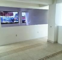 Foto de oficina en renta en  , jacarandas, tlalnepantla de baz, méxico, 0 No. 04