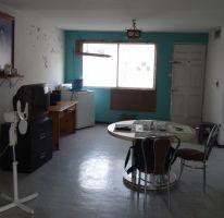 Foto de casa en venta en, jacarandas, torreón, coahuila de zaragoza, 1115447 no 01
