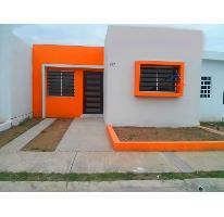 Foto de casa en venta en  , jacarandas, villa de álvarez, colima, 2927786 No. 01