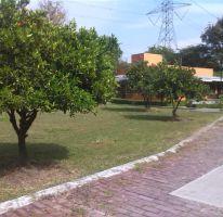 Foto de terreno habitacional en venta en, jacarandas, yautepec, morelos, 2402968 no 01