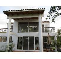 Foto de casa en venta en  , jacarandas, yautepec, morelos, 2766920 No. 01