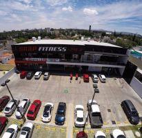 Foto de local en venta en, jacarandas, zapopan, jalisco, 2162574 no 01