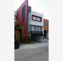 Foto de casa en venta en, jacarandas, zapopan, jalisco, 2180613 no 01