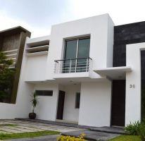 Foto de casa en condominio en venta en, jacarandas, zapopan, jalisco, 2385856 no 01
