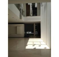 Foto de casa en venta en, jacarandas, zapopan, jalisco, 538857 no 01