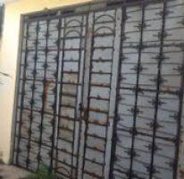 Foto de oficina en renta en, jacinto canek, mérida, yucatán, 1067347 no 01