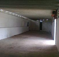Foto de bodega en renta en, jacinto canek, mérida, yucatán, 1102531 no 01