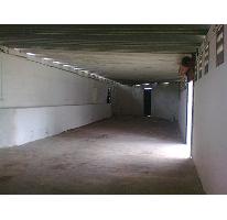 Foto de nave industrial en renta en  , jacinto canek, mérida, yucatán, 2596431 No. 01