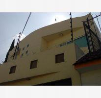 Foto de casa en venta en jacinto pallares 17, bugambilias, naucalpan de juárez, estado de méxico, 2106052 no 01
