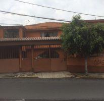 Foto de casa en venta en jacobo watt zn 67, fuego nuevo, iztapalapa, df, 2196446 no 01