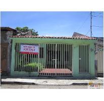 Foto de casa en venta en, jacona de plancarte centro, jacona, michoacán de ocampo, 1548918 no 01
