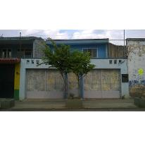 Foto de casa en venta en  , jacona de plancarte centro, jacona, michoacán de ocampo, 2628837 No. 01