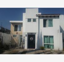 Foto de casa en venta en jade 100, san agustin, tlajomulco de zúñiga, jalisco, 0 No. 01