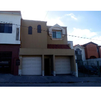 Foto de casa en venta en jade 5545, el rubí, tijuana, baja california, 2824834 No. 01