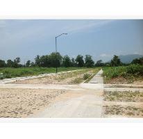 Foto de terreno habitacional en venta en jade , el campanario, manzanillo, colima, 2685649 No. 01
