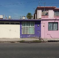 Foto de casa en venta en jade , san gabriel, durango, durango, 0 No. 01