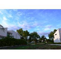 Foto de terreno habitacional en venta en jaguares , nuevo vallarta, bahía de banderas, nayarit, 2719501 No. 04