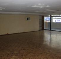 Foto de oficina en renta en jaime balmes 11 int.2a , polanco i sección, miguel hidalgo, distrito federal, 0 No. 01