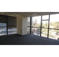 Foto de oficina en renta en  , polanco iv sección, miguel hidalgo, distrito federal, 2798560 No. 01