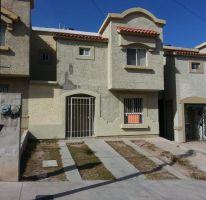 Foto de casa en venta en jaime colson 1805, quintas de san sebastián, chihuahua, chihuahua, 1345373 no 01