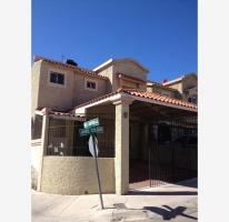 Foto de casa en venta en jaime colson, quintas de san sebastián, chihuahua, chihuahua, 597256 no 01