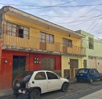 Foto de terreno habitacional en venta en jaime nuno , santa teresita, guadalajara, jalisco, 3675186 No. 01