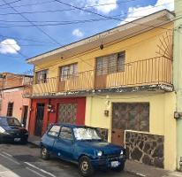 Foto de terreno habitacional en venta en jaime nuno , santa teresita, guadalajara, jalisco, 3675224 No. 01