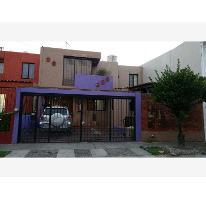 Foto de casa en venta en jaime rivera 1628, paseos del sol, zapopan, jalisco, 0 No. 01