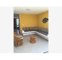 Foto de casa en venta en jaime sabines 1000, sonterra, querétaro, querétaro, 2554957 No. 01