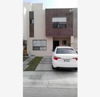 Foto de casa en renta en jaime sabines 3037, sonterra, querétaro, querétaro, 0 No. 01