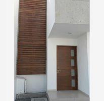 Foto de casa en venta en jaime sabines 4024, sonterra, querétaro, querétaro, 1765686 no 01