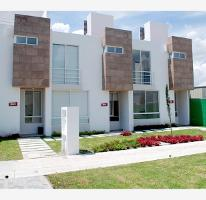 Foto de casa en venta en jaime sabines 4024, sonterra, querétaro, querétaro, 0 No. 01
