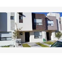 Foto de casa en venta en jaime sabines ., sonterra, querétaro, querétaro, 2854118 No. 01