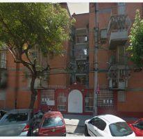 Foto de departamento en venta en jaime torres bodet 1, santa maria la ribera, cuauhtémoc, df, 1975212 no 01