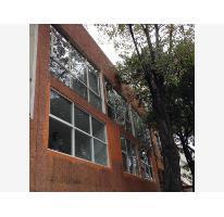 Foto principal de departamento en venta en jaime torres bodet, santa maria la ribera 2879913.