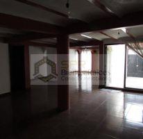 Foto de casa en venta en, jajalpa, ecatepec de morelos, estado de méxico, 2027036 no 01