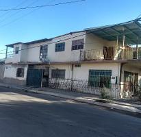 Foto de casa en venta en jalapa 1295, sahuaro, hermosillo, sonora, 0 No. 01