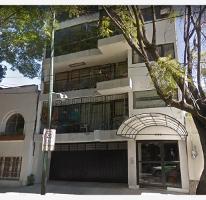 Foto de departamento en venta en jalapa 200, roma sur, cuauhtémoc, distrito federal, 4652437 No. 01