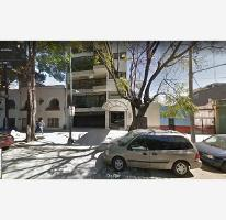 Foto de departamento en venta en jalapa 200, roma sur, cuauhtémoc, distrito federal, 4658486 No. 01