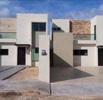 Foto de casa en venta en  , jalapa, mérida, yucatán, 2972600 No. 01