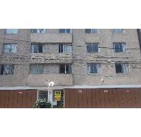 Foto de departamento en venta en  , roma norte, cuauhtémoc, distrito federal, 2932398 No. 01