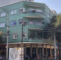 Foto de departamento en renta en jalapa , roma norte, cuauhtémoc, distrito federal, 4498353 No. 01
