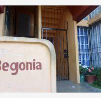 Foto de departamento en venta en jalatlaco, conjunto jalatlaco, coacalco de berriozábal, estado de méxico, 2084082 no 01