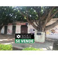 Foto de casa en venta en  , jalatlaco, oaxaca de juárez, oaxaca, 2658152 No. 01