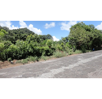 Foto de terreno habitacional en venta en  , jalcomulco, jalcomulco, veracruz de ignacio de la llave, 1095865 No. 01