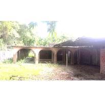 Foto de terreno habitacional en venta en jalisco 107, plan de ayala, tuxtla gutiérrez, chiapas, 0 No. 01