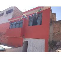 Foto de casa en venta en  , jalisco 1a. sección, tonalá, jalisco, 2802611 No. 01