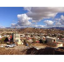 Foto de terreno habitacional en venta en jalisco 541, bosque de los olivos, ensenada, baja california, 2659464 No. 06